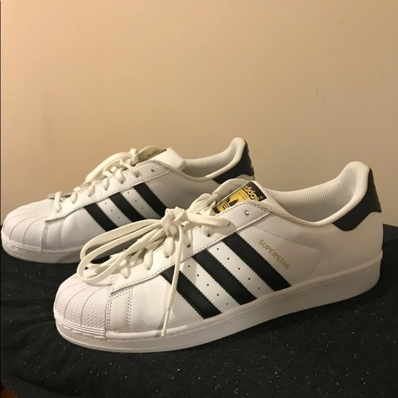 adidas Shoes | Adidas Superstar Shoes